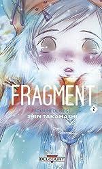 Fragment T02 de Shin Takahashi