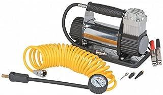 Pittsburgh Automotive 12Volt 150 PSI Compact Air Compressor