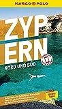 MARCO POLO Reiseführer Zypern, Nord und Süd: Reisen mit Insider-Tipps. Inkl. kostenloser Touren-App