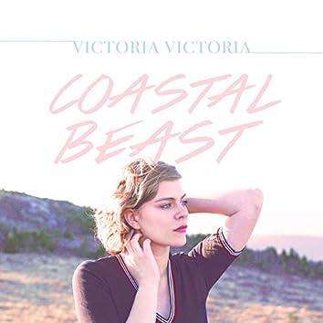 Coastal Beast