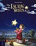 Das große Lauras Stern Buch (Softcover) (Lauras Stern - Erstleser)