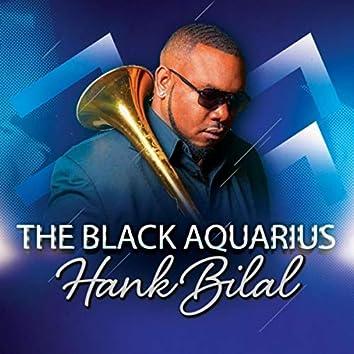 The Black Aquarius