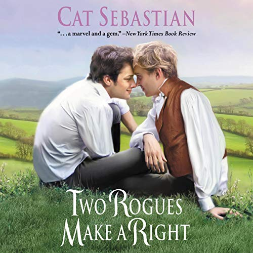 Two Rogues Make a Right: Seducing the Sedgwicks
