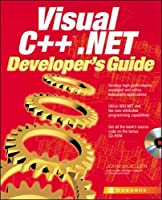 Visual C++ .Net Developer's Guide (Applications Development)
