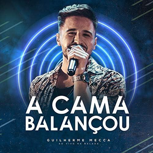 Guilherme Mecca
