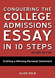 stress college students essay stress college students