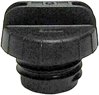 Stant 10817 Automotive Accessories