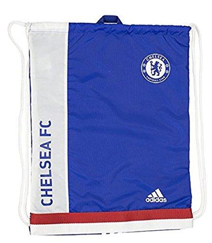 adidas Chelsea FC CFC Go II 2016 NS Femme Bleu