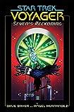 Star Trek: Voyager: Seven's Reckoning