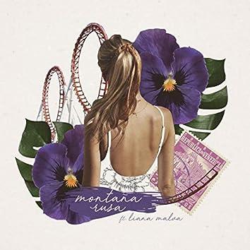 Montaña Rusa (feat. Liana Malva)