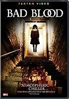 Bad Blood [DVD] [Import]