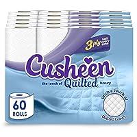 Cusheen Toilettenpapier