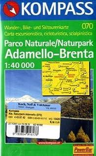 10 Mejor Parco Naturale Adamello de 2020 – Mejor valorados y revisados
