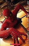 Spiderman 1 (Scholastic Elt Readers)