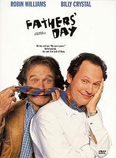 Fathers' Day (Sous-titres français) [Import]