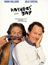 a father for charlie full movie