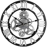 Bento Los Relojes De Pared para Vivir Sitio De La Vendimia D