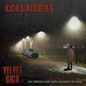 Columbeat