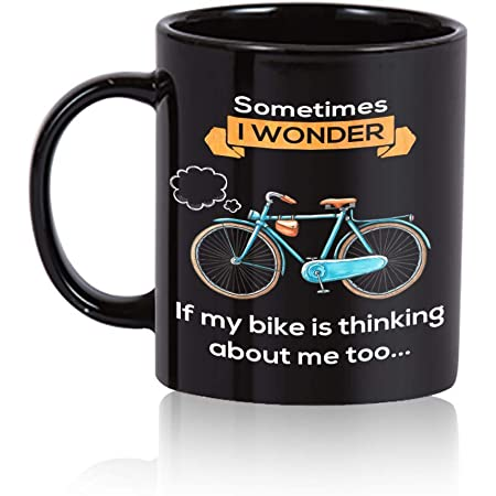 PETER SAGAN  Coffe mug cycling gift 100/% high quality ceramic MTB  road bike