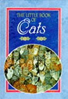 Little Book of Cats (The little book of...series)
