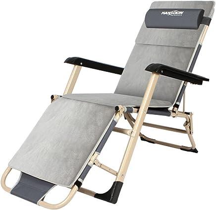 KANSOON凯速 单方管折叠床 搭配可拆卸保暖麂皮垫 办公室午休医院陪护可用 送眼罩防尘罩 灰色