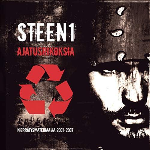 Steen1