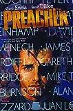 [Preacher Book 5] (By: Garth Ennis) [published: November, 2011] - VERTIGO - 29/11/2011