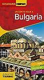Bulgaria (GUIARAMA COMPACT - Internacional)