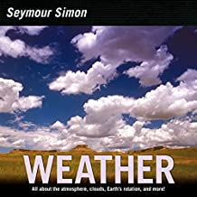 Best weather by seymour simon Reviews