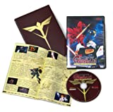 Mobile Suit Gundam - Char's Counterattack (Feature) [Import USA Zone 1]