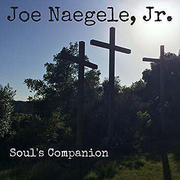 Soul's Companion