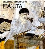 Léonard-Tsuguharu Foujita