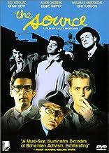 The source [Reino Unido] [DVD]
