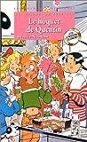 Le hoquet de Quentin