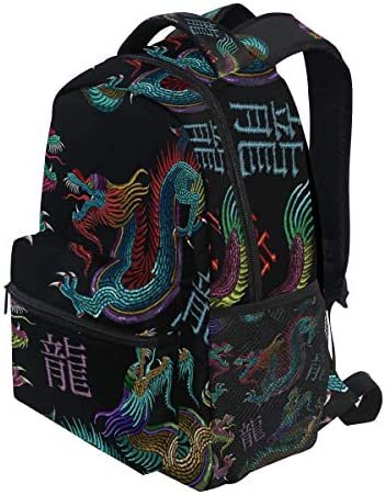 Chinese purses online _image3