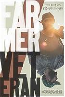 Farmer / Veteran [DVD]