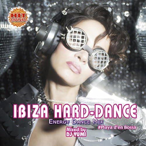 Various artists, Iolyga, Trendy Boy, DJ Kooker, Dj Frugo & Daiana Acosta