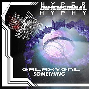 Hyperdimensionalhyphy