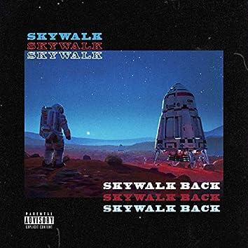 Skywalk Back