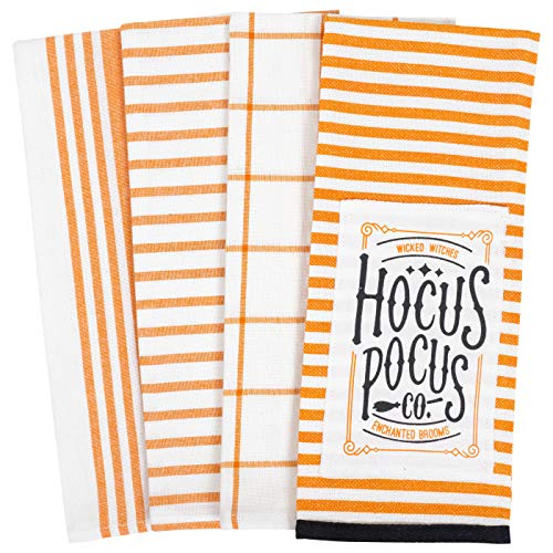 Top 10 Best Selling List for applique kitchen towels
