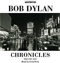 Chronicles: Volume One: 01