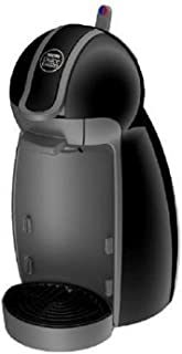 Best dolce gusto online shop Reviews