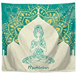 Sieben Chakra Buddha Yoga Meditation Studio