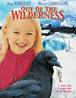 Out of the Wilderness [DVD] [Import]