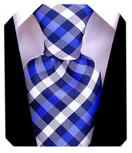 corbatas precios fabricante Scott Allan Collection