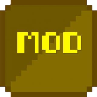 MOD Launcher Pocket Edition 2019