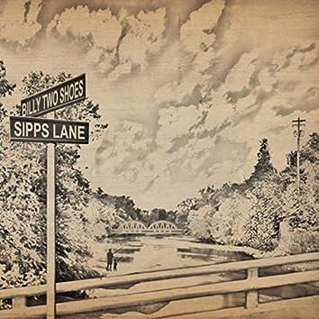 Sipps Lane