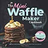 Oster Waffle Makers - Best Reviews Guide
