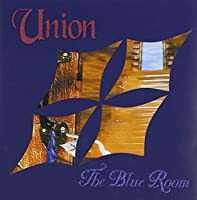 Blue Room by Union (2009-06-02)
