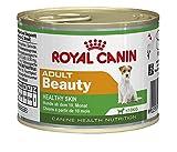 Royal Canin C-083822 S.N. Beauty Lata195 gr